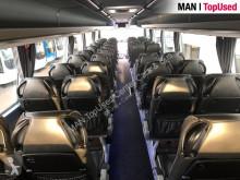 Voir les photos Autocar Neoplan P16