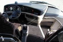 Zobaczyć zdjęcia Autokar Bova VDL FHD2