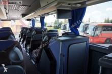 Zobaczyć zdjęcia Autokar Setra 415 GT HD EURO 5
