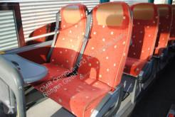 Voir les photos Autocar Setra S 416 GT-HD / 580 / 350 / 1217