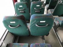 Ver las fotos Autocar Setra 315H