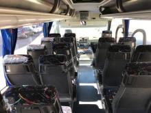 Ver las fotos Autocar Iveco