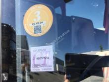 Voir les photos Autocar Scania TOURING