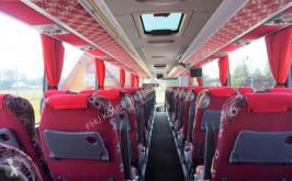 Zobaczyć zdjęcia Autokar nc MERCEDES-BENZ - Tourismo