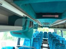 Ver las fotos Autocar Iveco D-43 397E12D43 BEULAS Eurostar