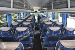 Voir les photos Autocar Scania OmniExpress / Euro 6 / Touring / 417 / 580 / 416