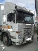 cabeza tractora Pegaso 1236