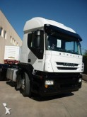 trattore Iveco Stralis AT 440 S 42