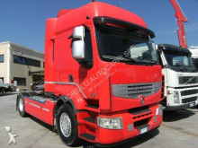 Renault Premium 450 DXI 450 DXI tractor unit