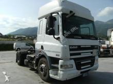 trattore DAF CF 85.410 ADR 85.410 ADR