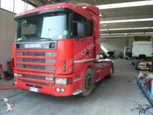 trattore Scania L 144 144 530