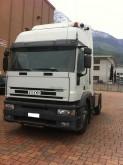 trattore Iveco Eurotech Cursor 440