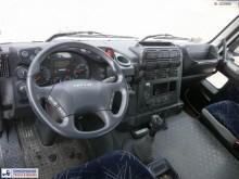 cabeza tractora Iveco AD400T45W 4x4 Euro 5 + Retarder