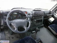 tracteur Iveco AD400T45W 4x4 Euro 5 + Retarder