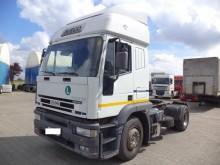 trattore Iveco Eurotech 440E43