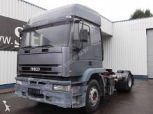 trattore Iveco Eurotech 380, 400E38