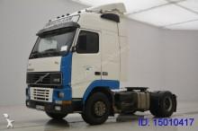 tracteur Volvo FH12.420 GLOBE