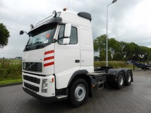 trattore Volvo FH 13.500 6X4 MANUAL RETARDER