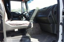 trattore Iveco Eurotech 440E43 - Manual ZF | DPX-5317