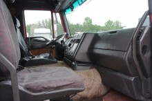 trattore Iveco Eurotech 440 E43 - Manual ZF | DPX-5319