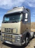 cabeza tractora Volvo FH12 440