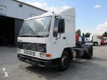 tracteur Volvo FL 10-360