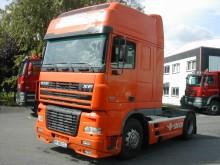 tracteur DAF XF95 530