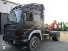 cabeza tractora Iveco Turbostar 190-36