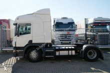 trattore Scania P 360 EURO 5