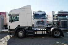 tracteur Scania P 360 EURO 5