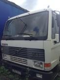 trattore Volvo FL10 340