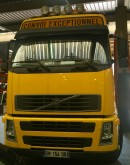 tracteur standard occasion Volvo FH12 460 Gazoil - Annonce n°1467678 - Photo 1