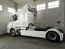 trattore Scania L 144L460