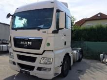 trattore MAN TGX 18.440 XL
