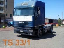 cabeza tractora Iveco Eurostar 440E47
