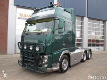 trattore Volvo FH 16.700 6x4 Special Edition