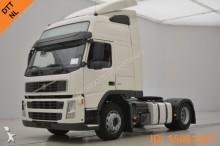 tracteur Volvo FM 13 450 Globe