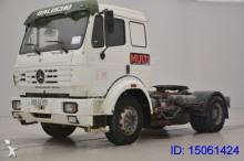 trattore Mercedes SK 1834 * 1934 * 2034 LS