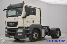 tracteur MAN TGS 18.440 L RETARDER