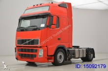 tracteur Volvo FH12.460 GLOBE XL