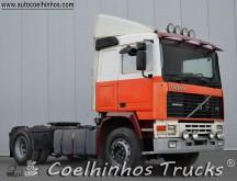 cabeza tractora Volvo F12 400