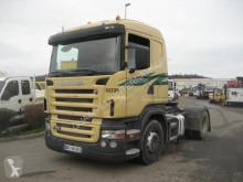 trattore Scania R R 420