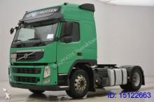 tracteur Volvo FM 450 GLOBE