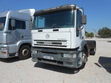 trattore Iveco Eurotech 440E35