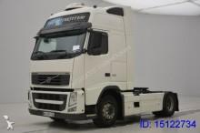 tracteur Volvo FH 12.460