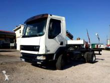 trattore DAF AE 45 220