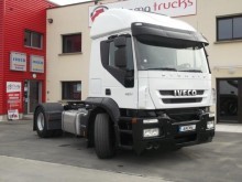 tracteur Iveco Stralis AT 190 S 42 P