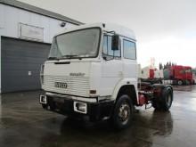 tracteur Iveco Turbostar 190 - 38