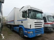 tracteur Scania R R 380