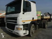 DAF CF 85-430 tractor unit